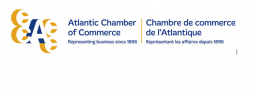 Atlantic Chamber of Commerce municipal