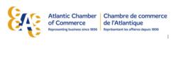 Atlantic Chamber of Commerce municipal